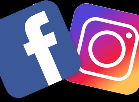 Kaipara Basketball has Social Media!?