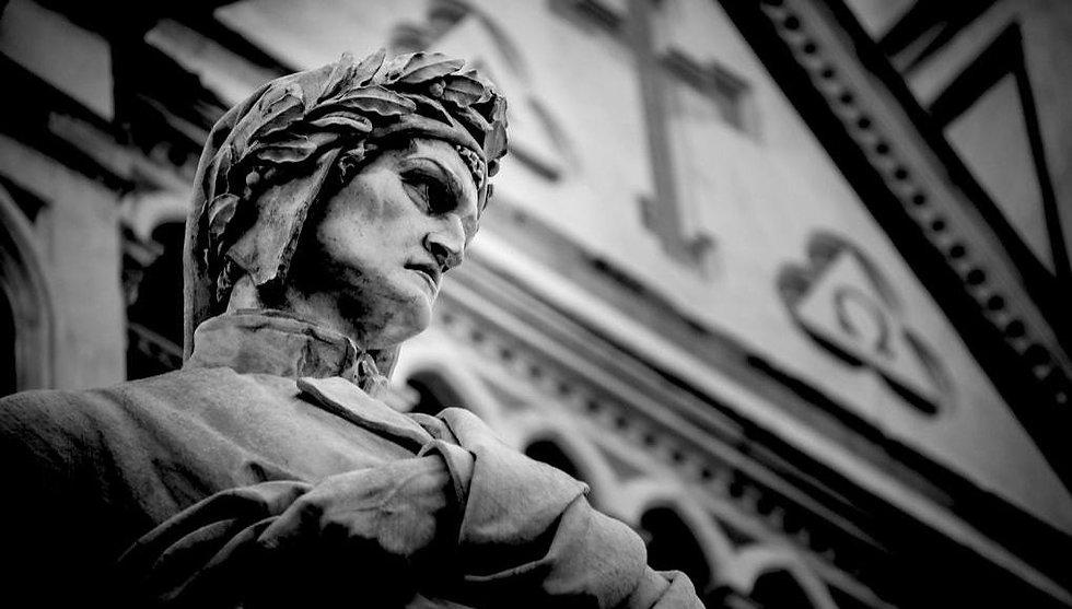Dante-Divina-Comedia.jpg