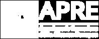 03-Logo APRE orizzontale_MONOCOLORE BIAN