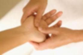 acupressure-treatment.jpg