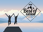 best of flathead 2020.jpg