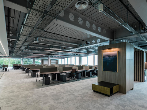 Weston Innovation Centre-officeinterior7.jpg