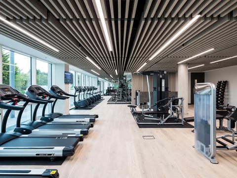 Weston Innovation Centre-healthclub1.jpg
