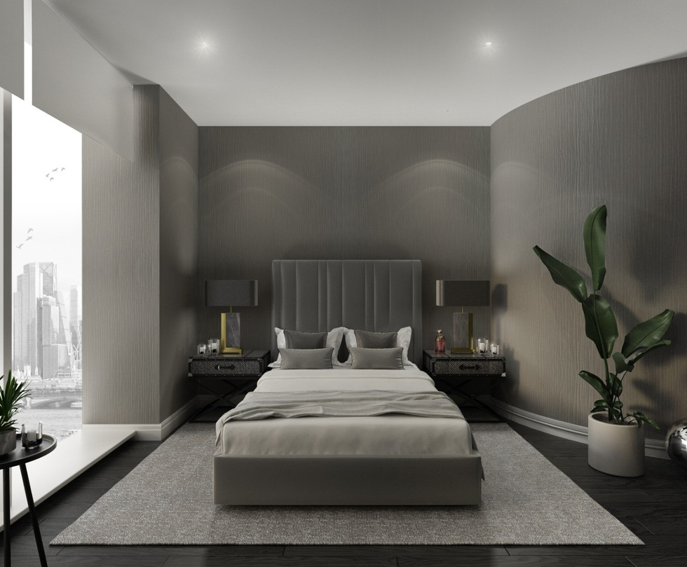 Bedroom 3 - 01.jpeg