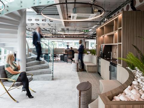 Weston Innovation Centre-officeinterior3.jpg