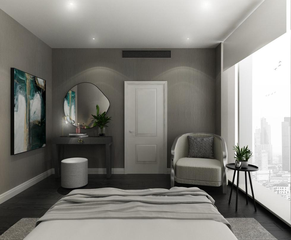 Bedroom 3 - 02.jpeg