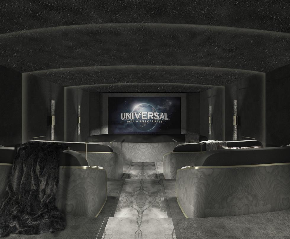 Grey Cinema 02.jpg
