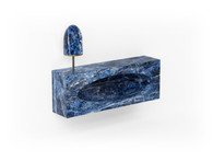 Nature%20Collection%20-%20Console%2001B%20METAL.jpg