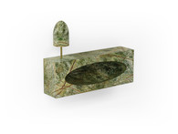 Nature%20Collection%20-%20Console%2002B%20metal.jpg