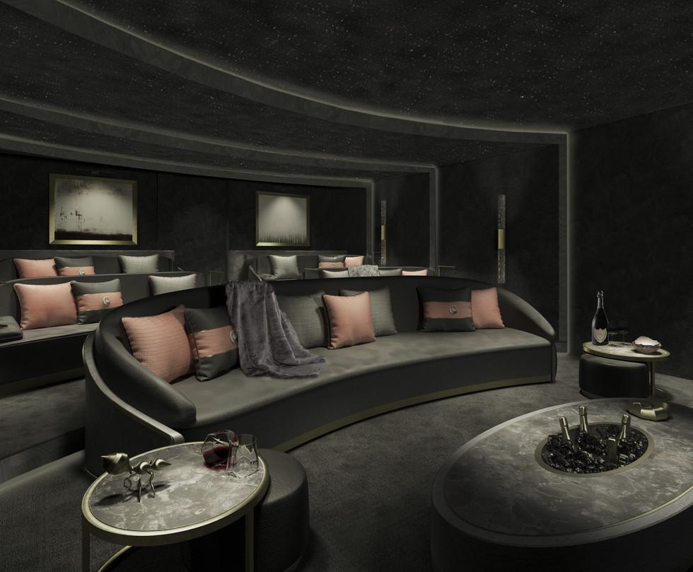 Grey Cinema 04.jpg
