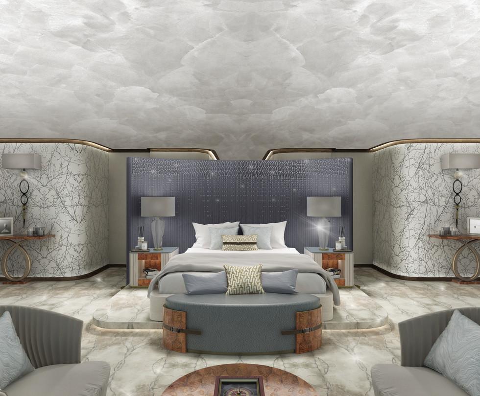 Master Suite 07 (Blue Scheme Bedroom).jpg