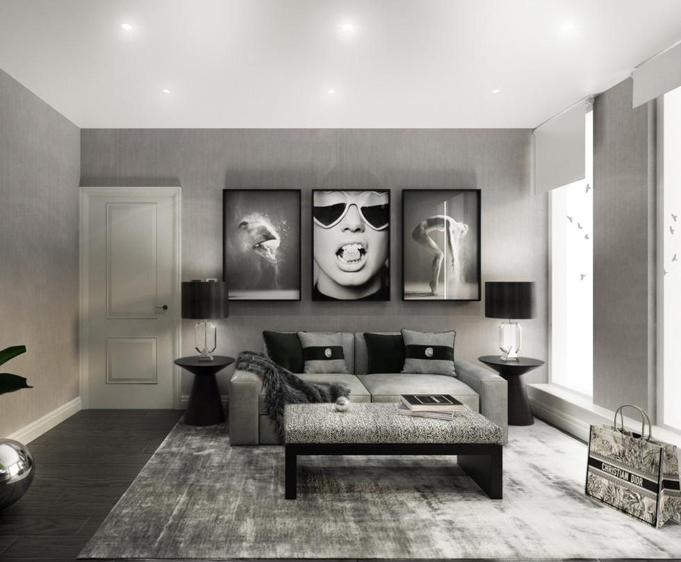 Bedroom 2- Study 01.jpeg