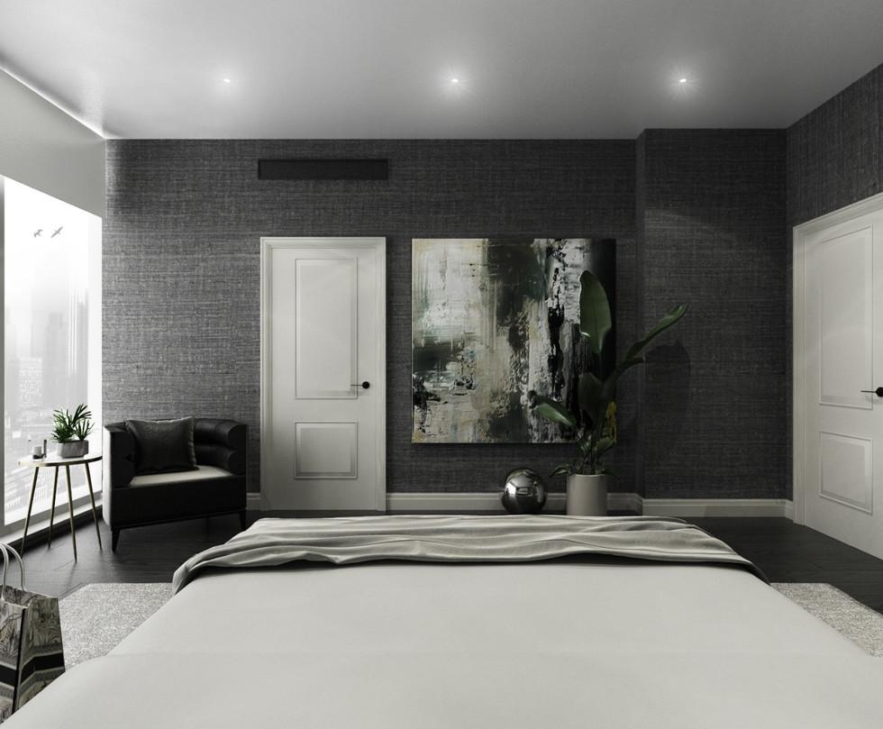 Bedroom 4 - Master 02.jpeg