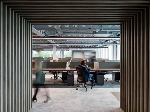 Weston Innovation Centre-261.jpg