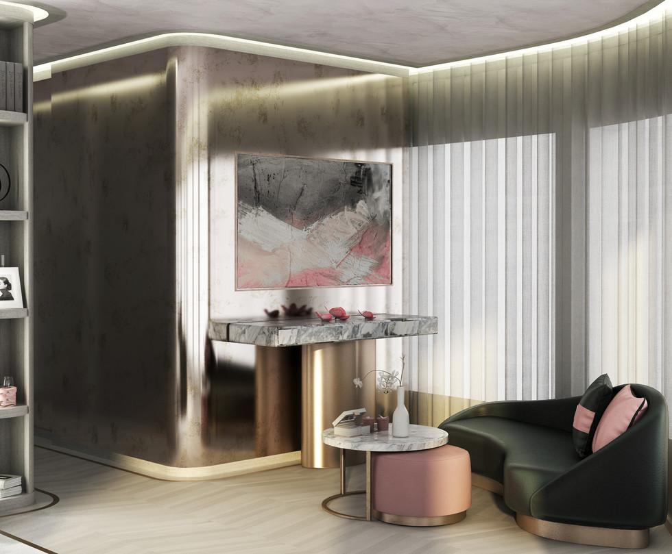 Guest Bedroom 05.jpg