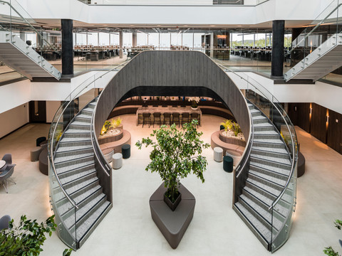 Weston Innovation Centre-atriumspace.jpg