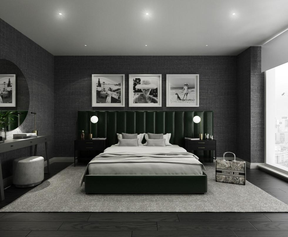 Bedroom 4 - Master 01.jpeg