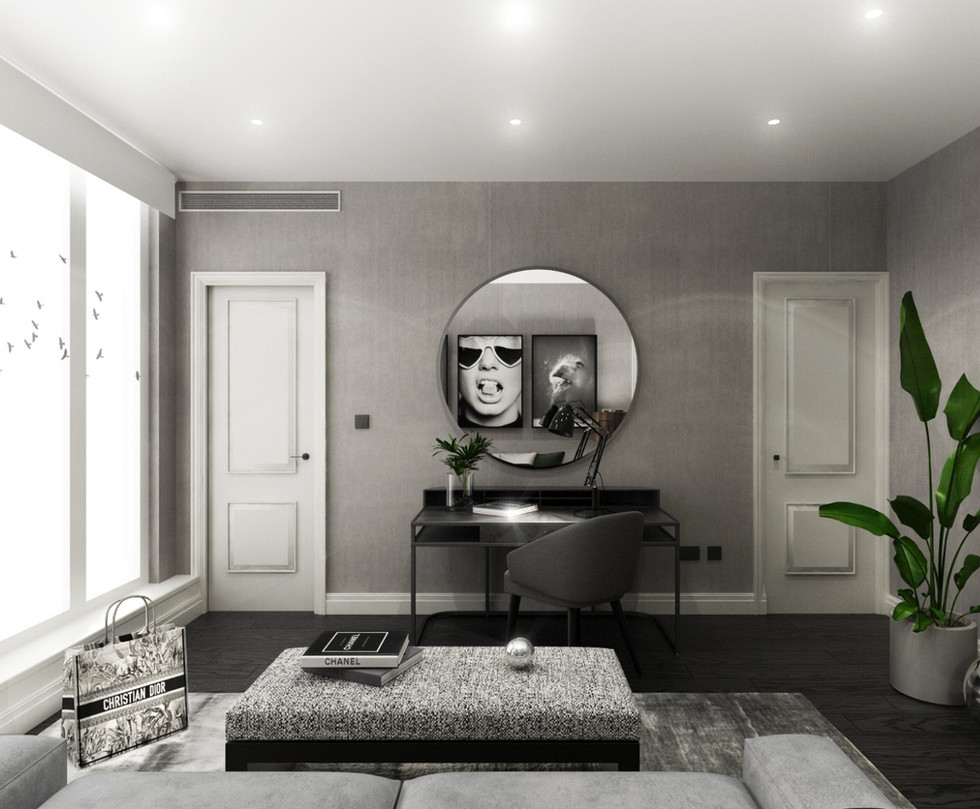 Bedroom 2- Study 02.jpeg