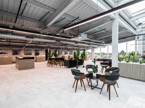 Weston Innovation Centre-301.jpg