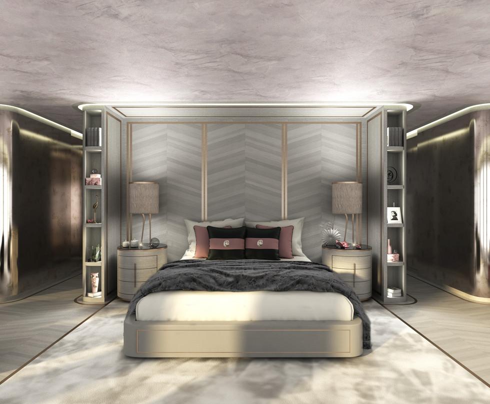 Guest Bedroom 02.jpg
