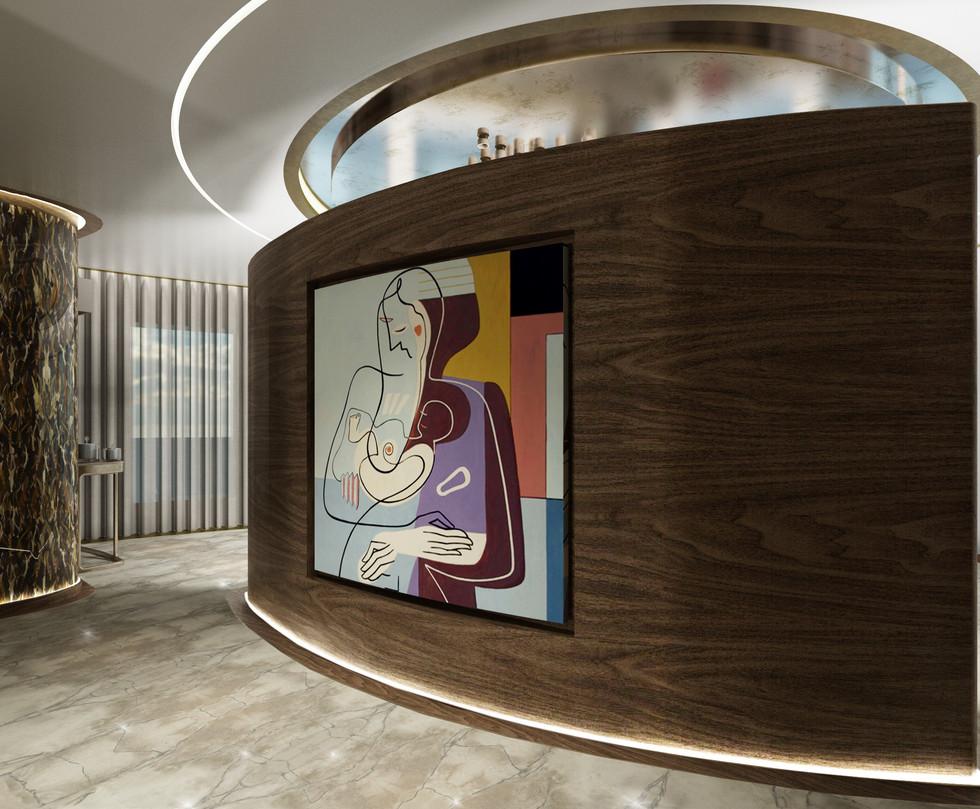 Master Suite 02 (Taupe Scheme Bedroom).jpg