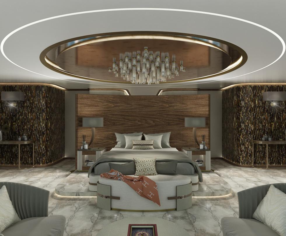 Master Suite 03 (Taupe Scheme Bedroom) - Option 1.jpg