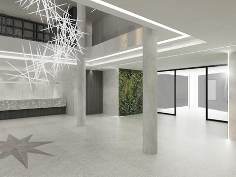 Rectorate Building10.jpg