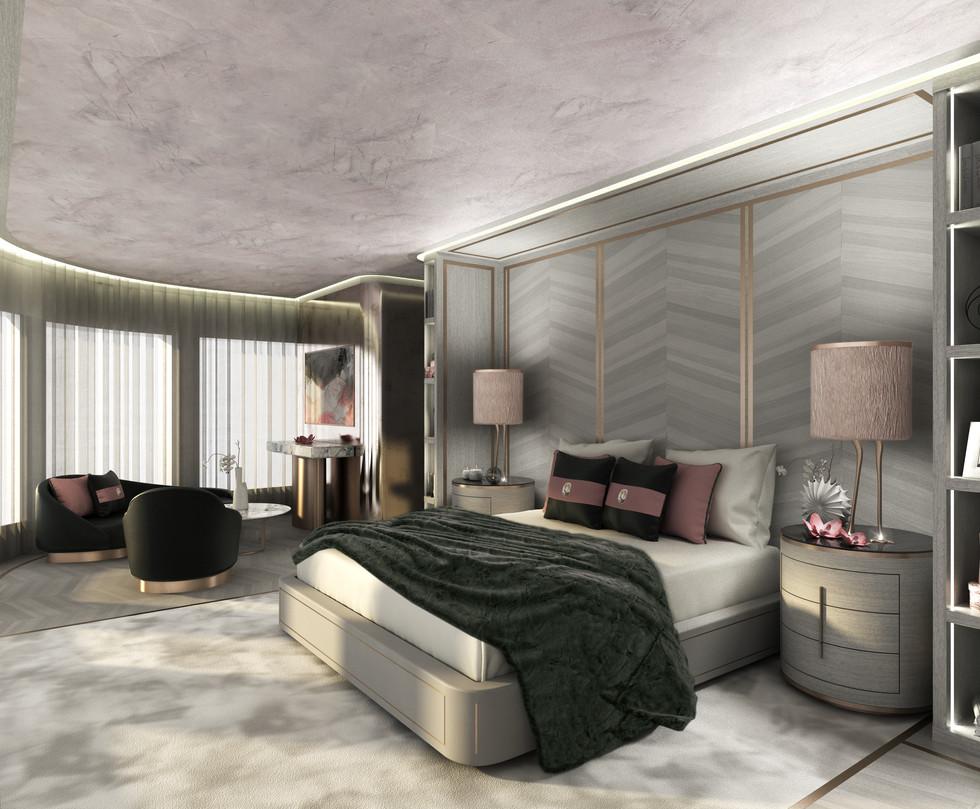 Guest Bedroom 03.jpg
