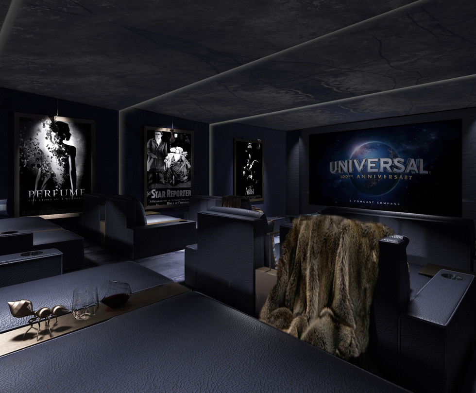 Navy Cinema 05.jpg