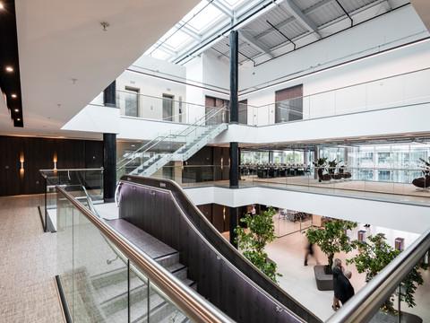 Weston Innovation Centre-mainatriumspace.jpg