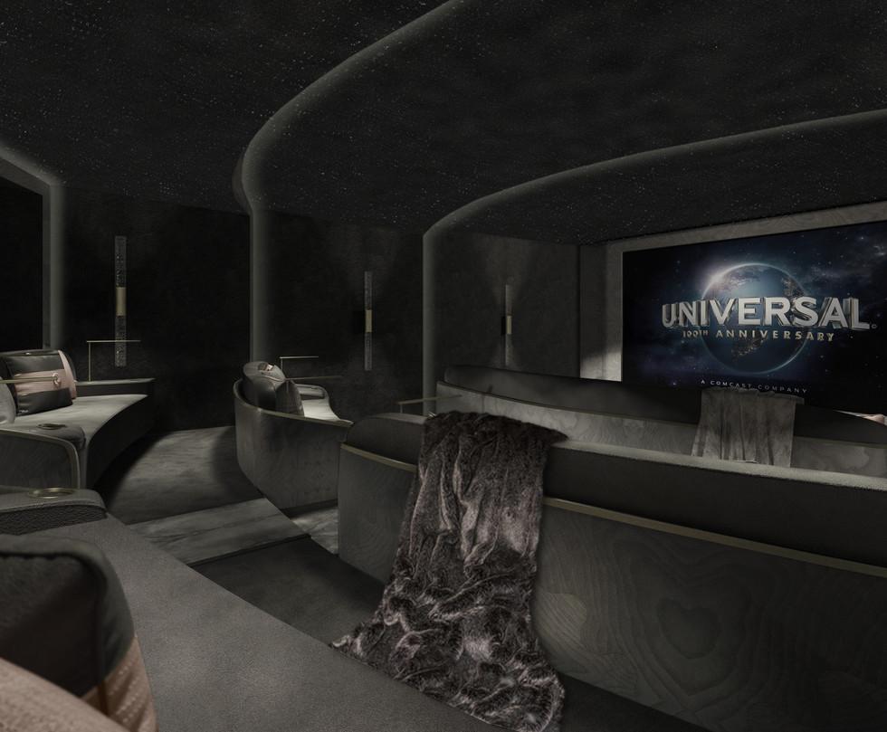 Grey Cinema 05.jpg