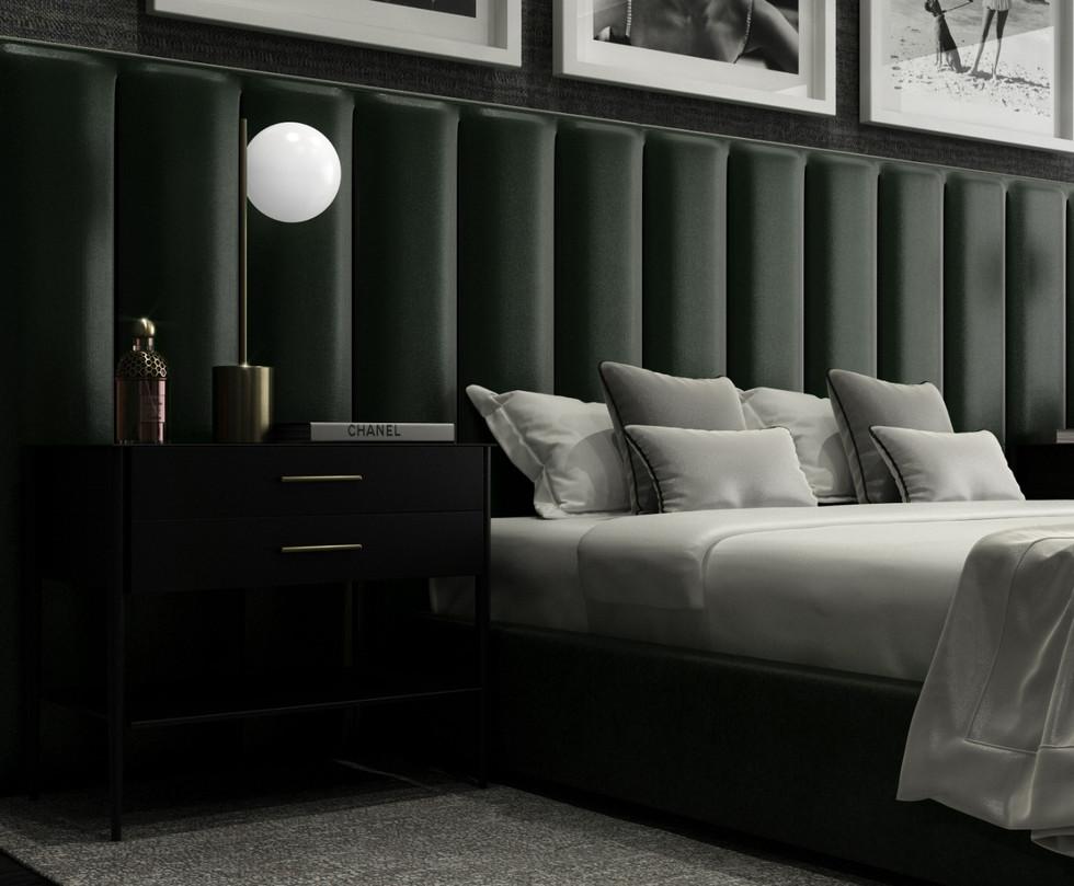 Bedroom 4 - Master 03.jpeg
