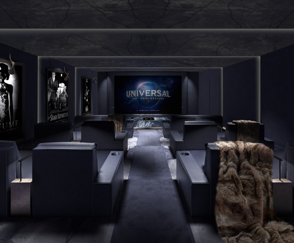 Navy Cinema 02.jpg