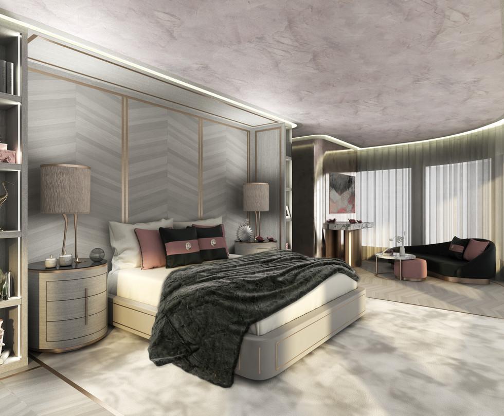 Guest Bedroom 04.jpg