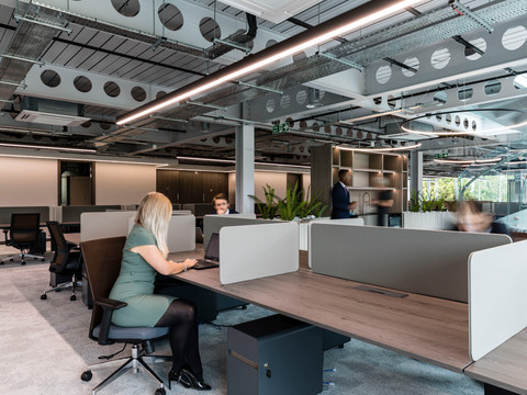 Weston Innovation Centre-officeinterior1.jpg