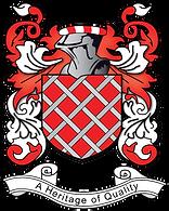 Huddleston_Heritage-Roofing_Logo.png
