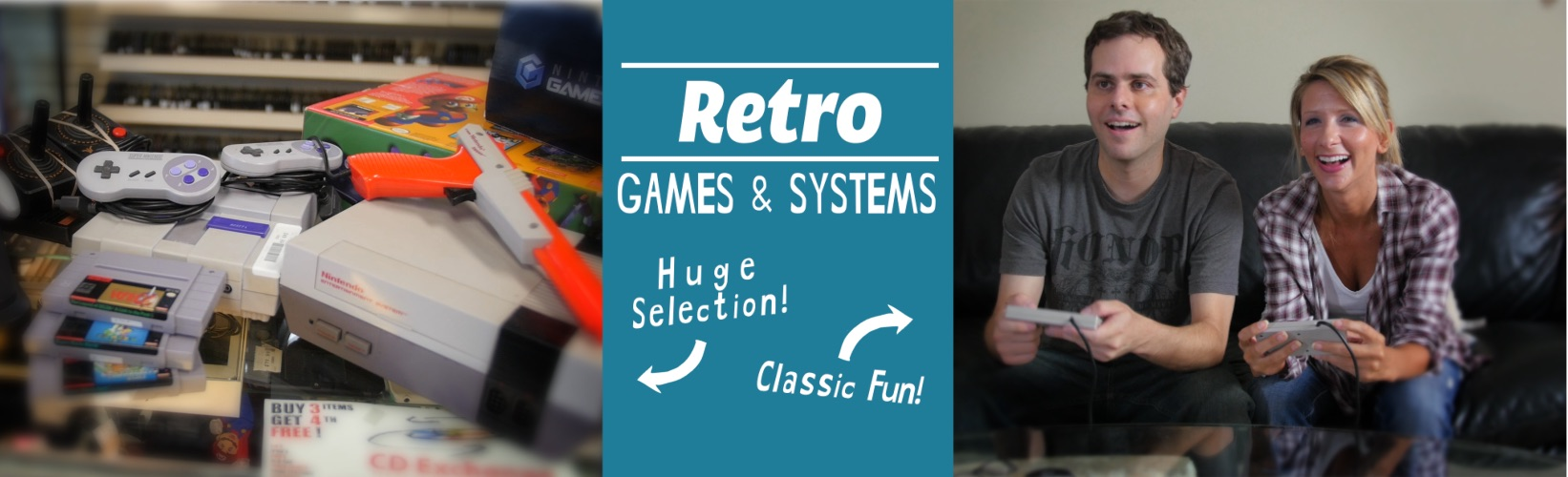 RETRO GAMES REVISED JPEG
