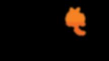 Logo Shakof2.png
