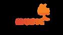 fatcat new logo1.PNG