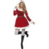 Santa's boots are coming toooooooooo tooooooown (I HOPE)!!!! 🎅