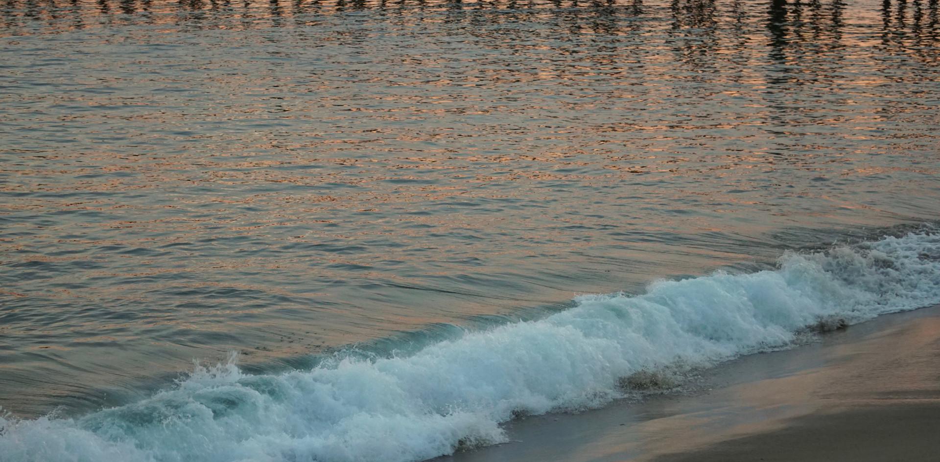 Malibu Pier.jpg
