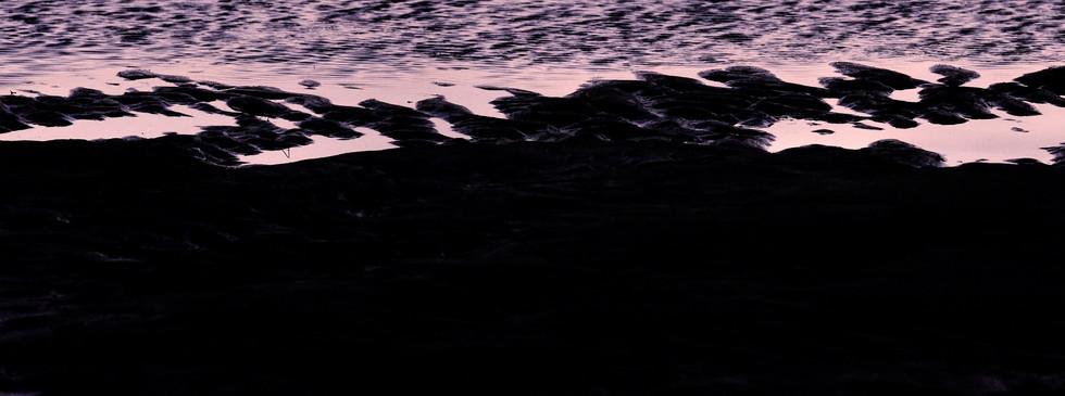 Malibu Lagoon.jpeg