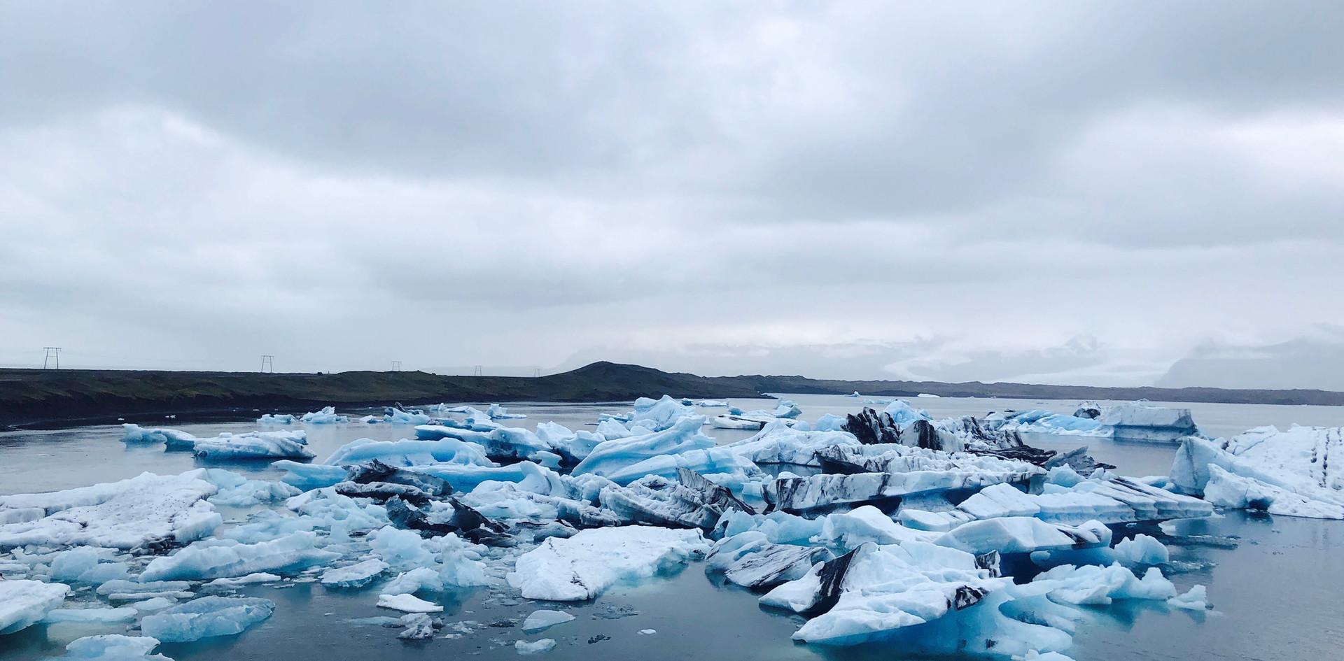 Jokulsarlon, Iceland.jpg