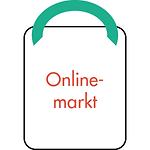 CHee_onlinemarkt.png