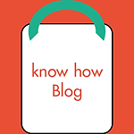 CHee_know-how-blog_HG.png