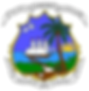 Liberia seal.png