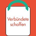 CHee_verbuendete-schaffeen_HG.png