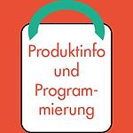 CHee_produktinfo-und-programmierung_HG.p