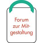CHee_forum-zur-mitgestaltung.png