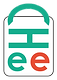 CHee_Logo_25.png